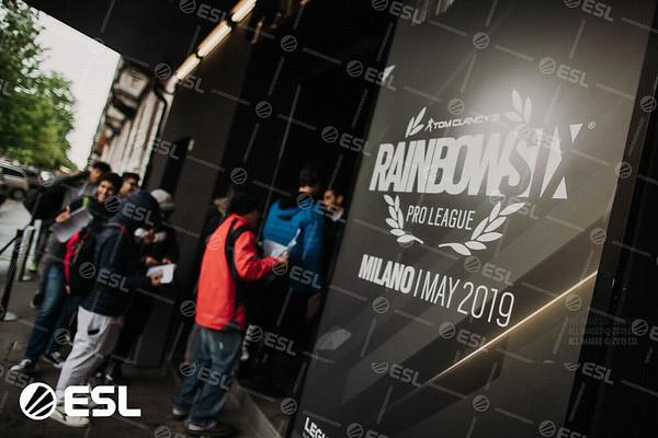 20190518_PAWEL-BASTRZYK_R6-MILAN_00105