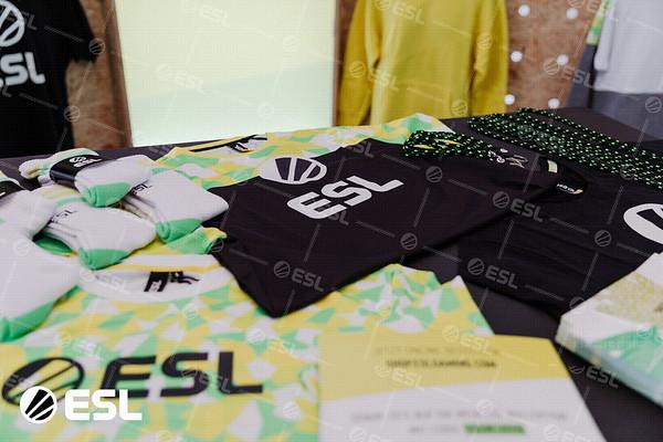 20190406_Stephanie-Lieske_ESL-Meisterschaft-Duesseldorf-Spring_00051