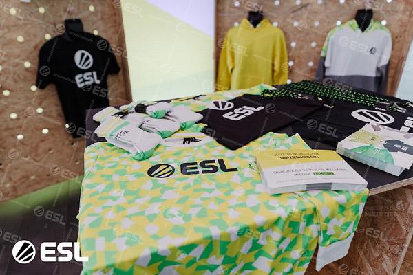 20190406_Stephanie-Lieske_ESL-Meisterschaft-Duesseldorf-Spring_00050