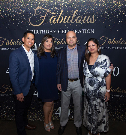 2019 10 Ruby Fabulously 40 Birthday 012