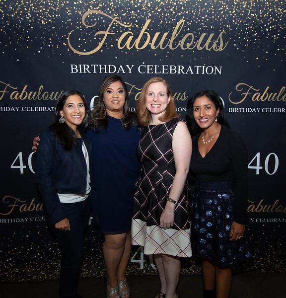 2019 10 Ruby Fabulously 40 Birthday 013