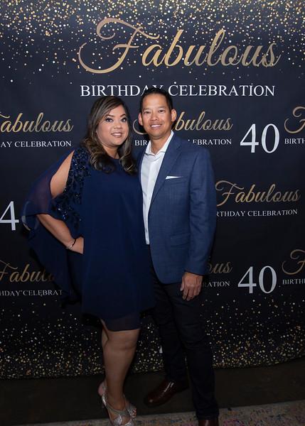 2019 10 Ruby Fabulously 40 Birthday 014