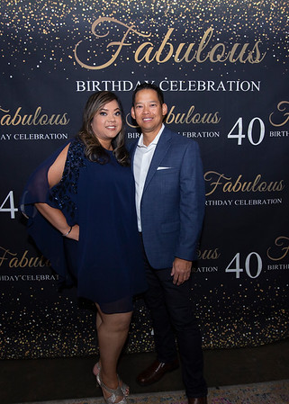2019 10 Ruby Fabulously 40 Birthday 014