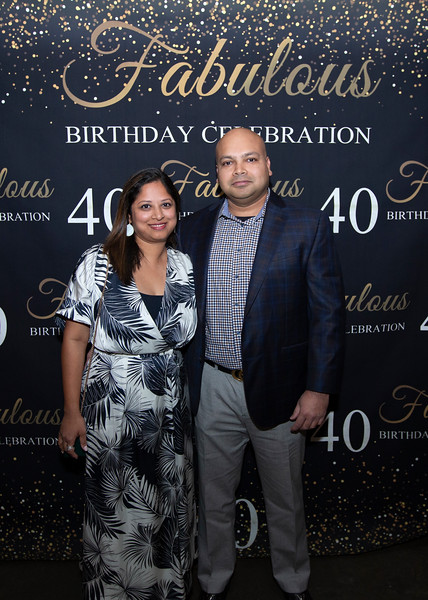 2019 10 Ruby Fabulously 40 Birthday 011