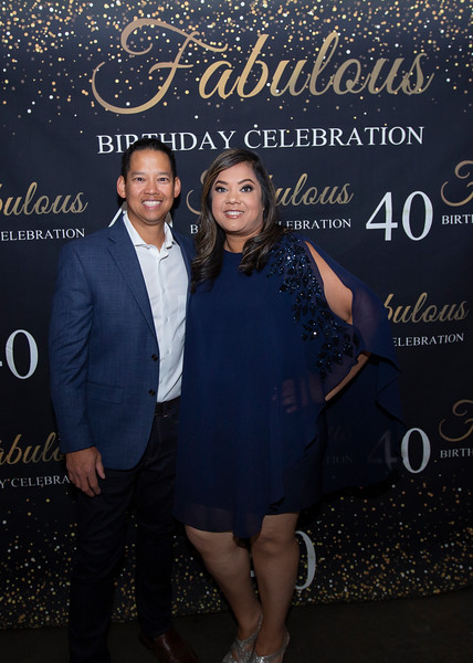 2019 10 Ruby Fabulously 40 Birthday 015