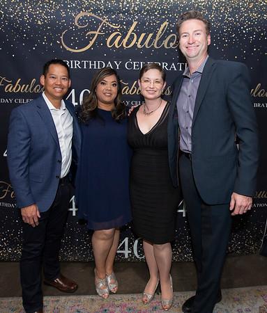 2019 10 Ruby Fabulously 40 Birthday 010