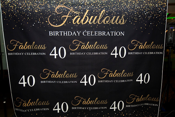 2019 10 Ruby Fabulously 40 Birthday 001