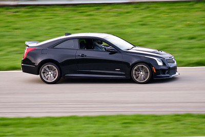 2019 SCCA TNiA Pitt Race April Novice Blk Caddy-11