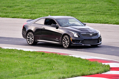 2019 SCCA TNiA Pitt Race April Novice Blk Caddy-16