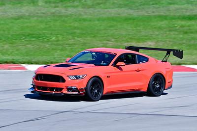 2019 SCCA TNiA June 22 Pitt Race Adv Red Mustang Wing-15