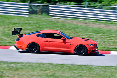 2019 SCCA TNiA June 22 Pitt Race Adv Red Mustang Wing-19