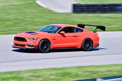 2019 SCCA TNiA June 22 Pitt Race Adv Red Mustang Wing-20