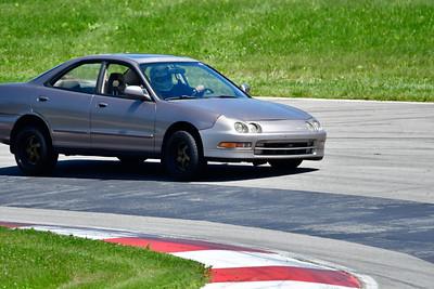 2019 SCCA TNiA Pitt Race June 22