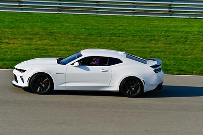 2019 SCCA TNiA Pitt Race