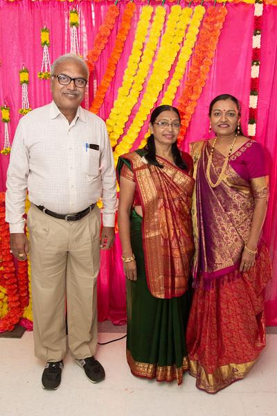 2019 11 SPCS Diwali 014