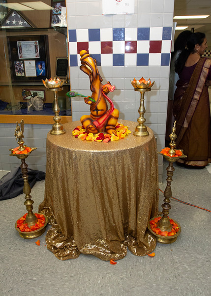 2019 11 SPCS Diwali 009