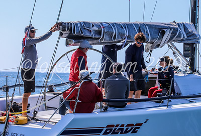Farr 40's Day 2-0021