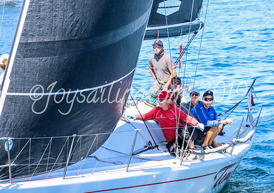 Farr 40's Day 2-0046
