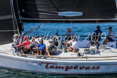 Farr 40's Day 2-0050