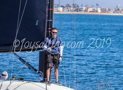Farr 40's Day 2-0054
