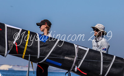 Farr 40's Day 2-0025