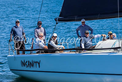 Farr 40's Day 2-0058