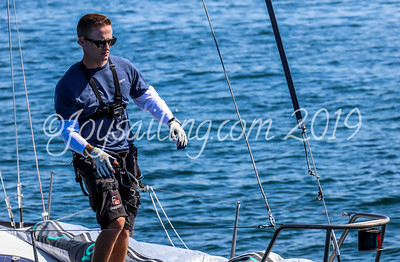 Farr 40's Day 2-0062