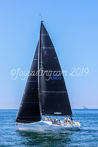 Farr 40's Day 2-0052