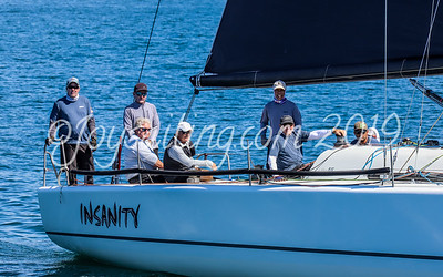 Farr 40's Day 2-0057