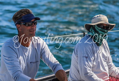Farr 40's Day 3-0077