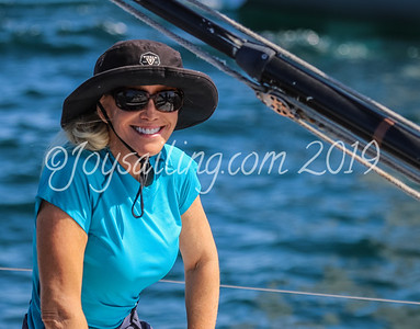 Farr 40's Day 3-0075