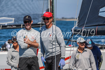 Farr 40's Day 3-0064