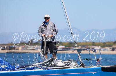 Saturday Cabo Start-0990