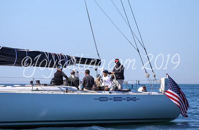 Saturday Cabo Start-0980
