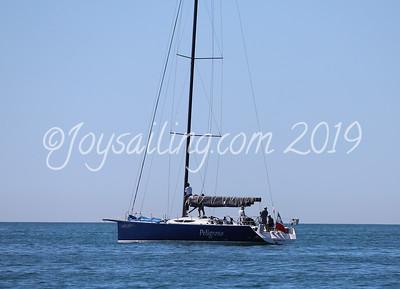 Saturday Cabo Start-0979
