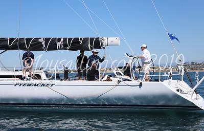 Saturday Cabo Start-0978