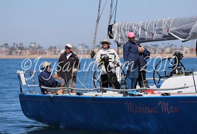 Saturday Cabo Start-0989