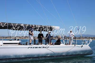 Saturday Cabo Start-0971