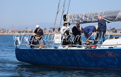 Saturday Cabo Start-0991