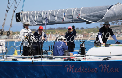 Saturday Cabo Start-0993