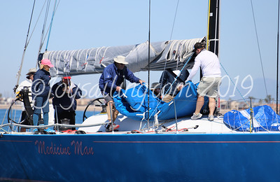 Saturday Cabo Start-0987