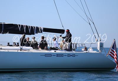 Saturday Cabo Start-0984