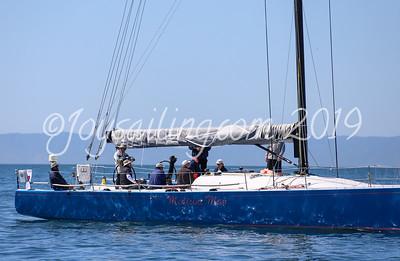 Saturday Cabo Start-0963