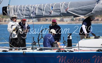 Saturday Cabo Start-0995