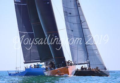 NHYC Joysailing-0027