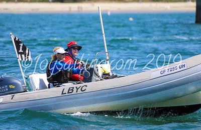 LBYC Match Race-0024