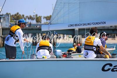 LBYC Match Race-0020