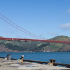 04-16-2019 San Francisco 14 Pano