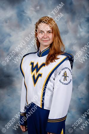 Hannah Wilt