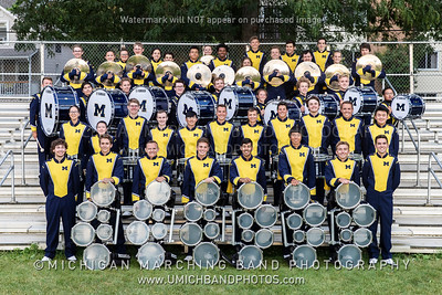 SectionGroupShots_082819_2G0A7411_KR